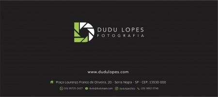 Dudu Lopes Fotografia