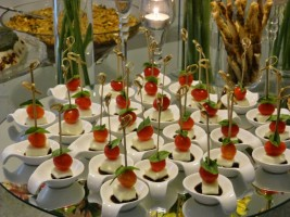 Fernanda Lima Gastronomia