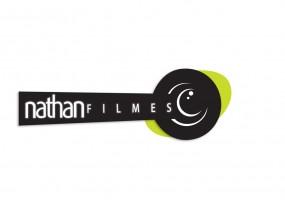 Nathan Filmes