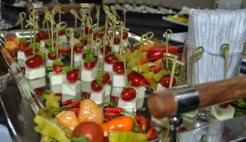 Moinhos Gastronomia