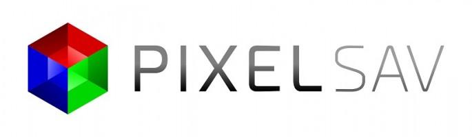 Pixel SAV