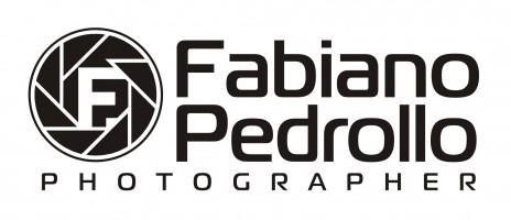 Fabiano Pedrollo