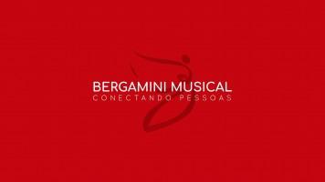 Bergamini Musical