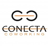 Conecta Coworking