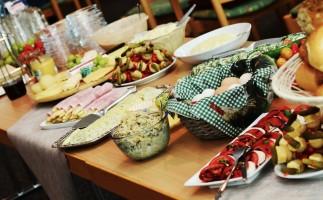 Mood Gastronomia Criativa