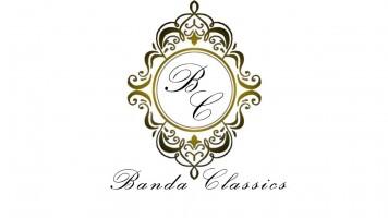 Banda Classics