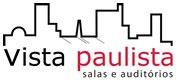Vista Paulista