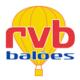 RVB Balões