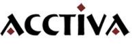 Instituto Acctiva