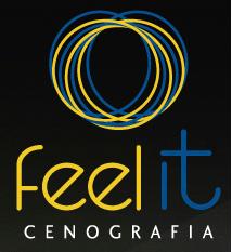 Feelit Cenografia