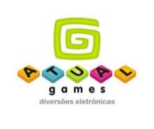 Atual Games