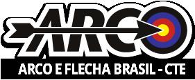 Arco e Flecha Brasil