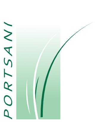 Portsani