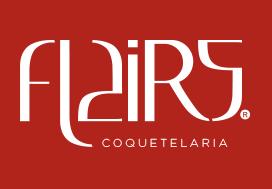 Flairs Coquetelaria