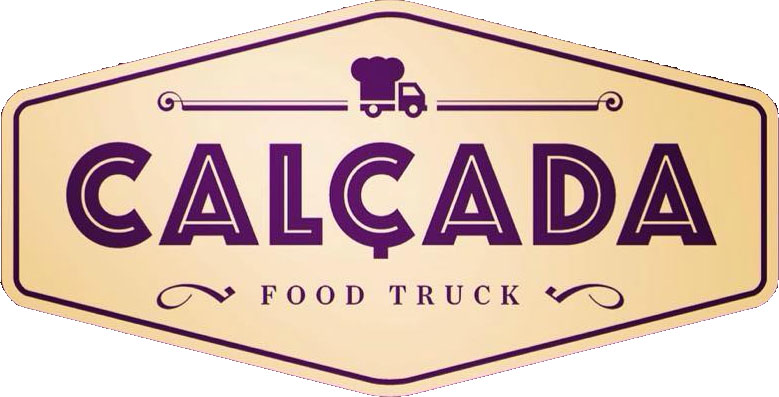 Calçada Food Truck