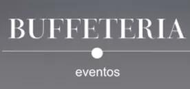 Buffeteria Eventos