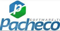 Pacheco Software & TI