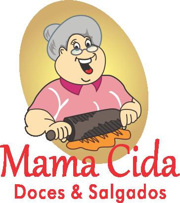 Mama Cida Doces e Salgados