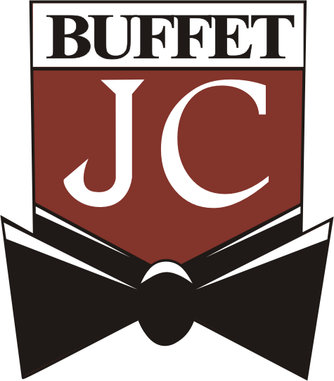Buffet JC