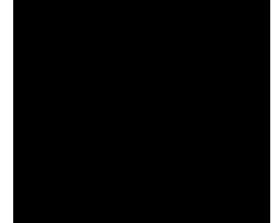 Núcleo Udjain
