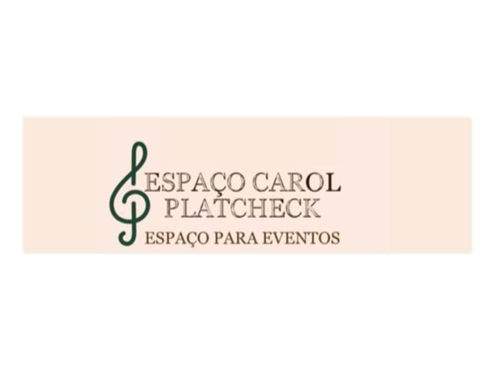 Espaço Músico Cultural Carolina