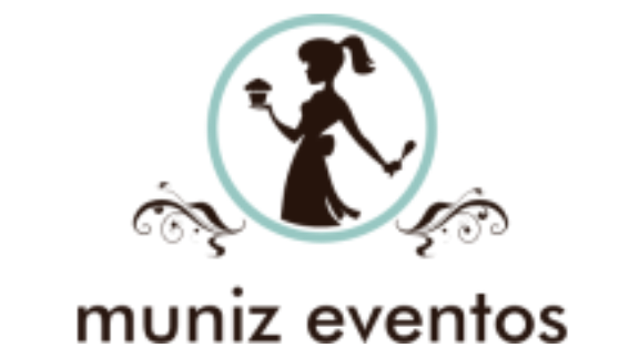 Muniz Eventos Buffet