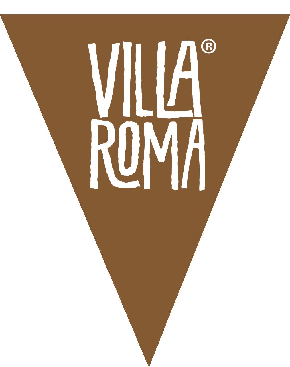 Villa Roma Bistro
