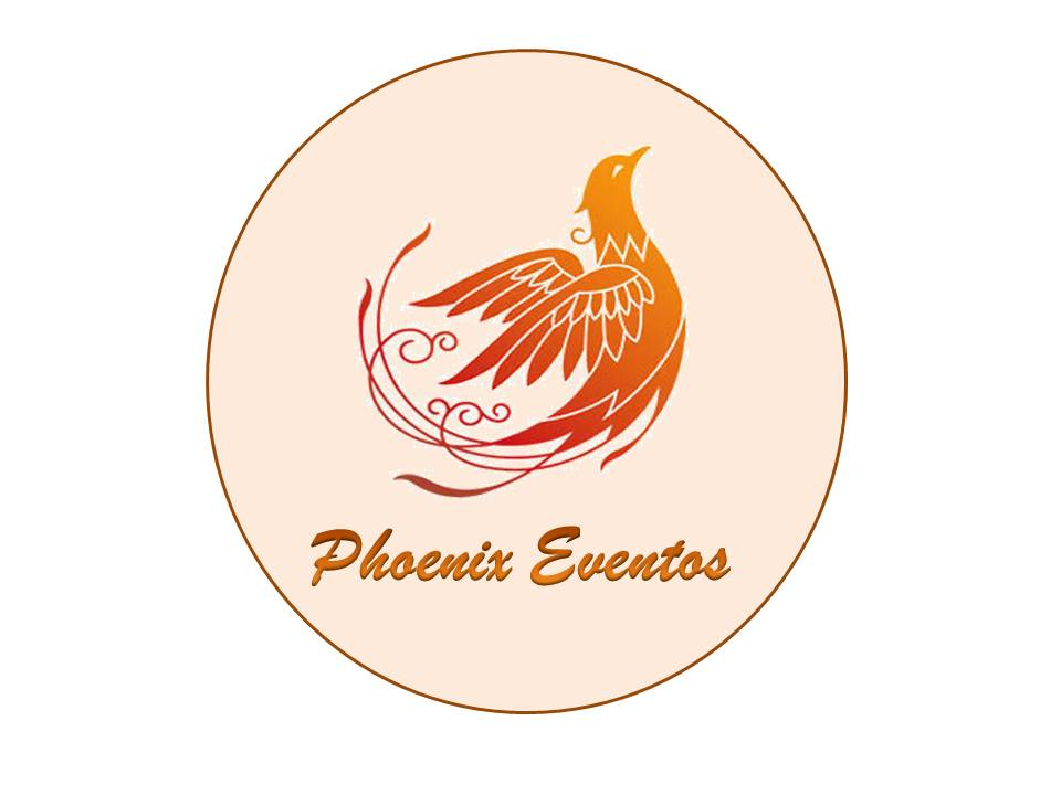 Phoenix Eventos & Buffet