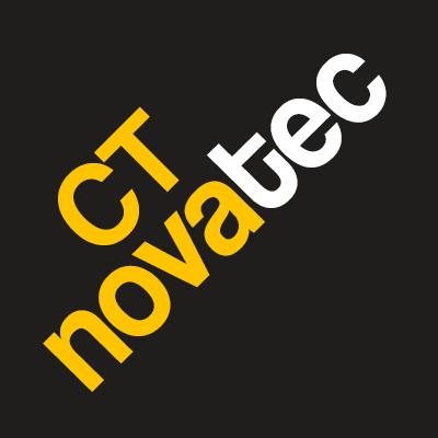 CT Novatec Editora