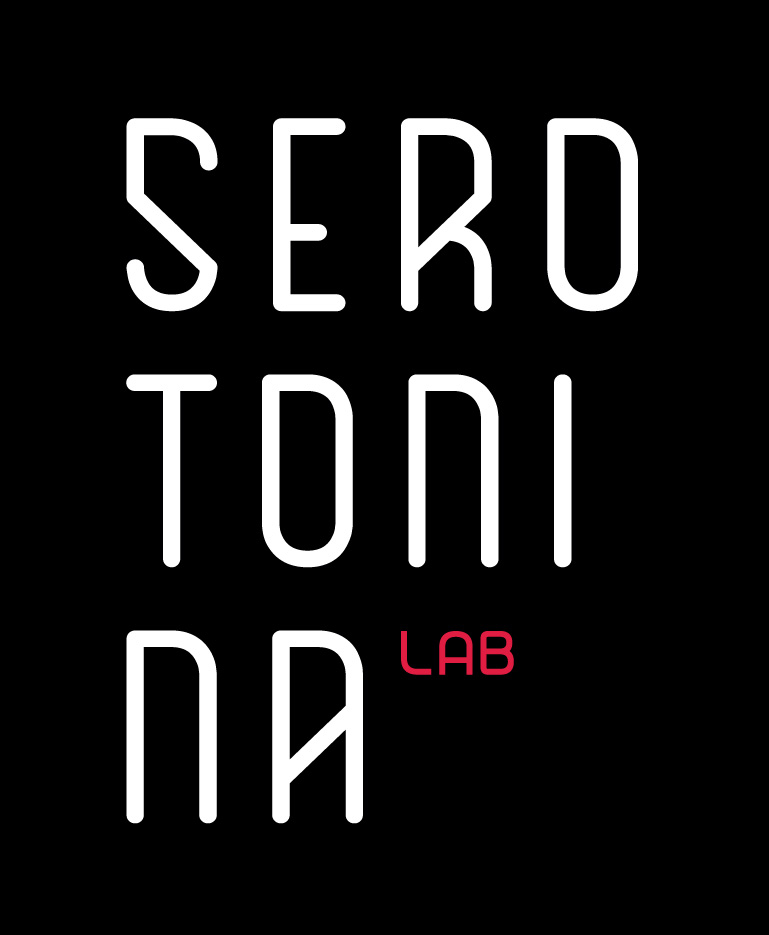 Serotonina Lab