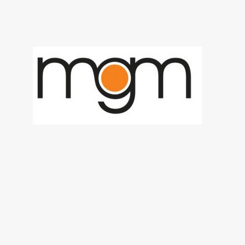 MGM Assessoria em Eventos