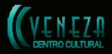 Centro Cultural Veneza