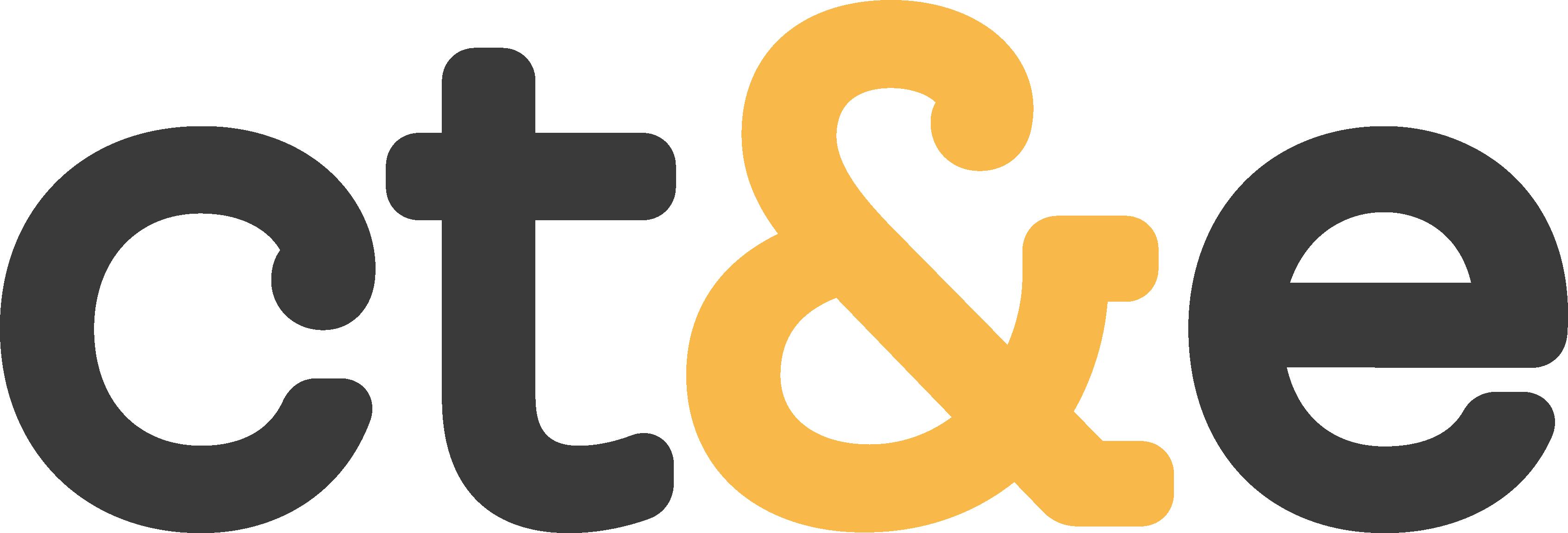 CE&T - Centro de Treinamento e Estudo