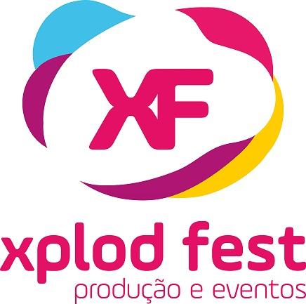 Xplod Fest - Decoração Festas e Eventos
