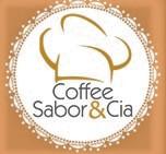Coffee Sabor & Cia