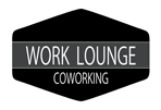 Work Lounge Coworking