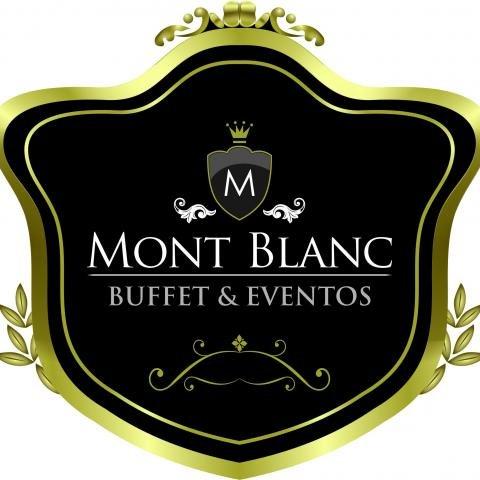 MONT BLANC BUFFET