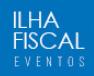 Ilha Fiscal Eventos