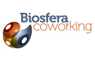 Biosfera Coworking