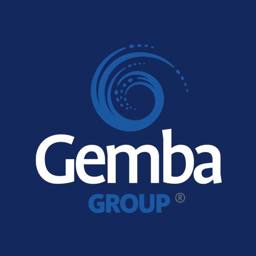 Gemba Group