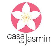 Casa do Jasmin
