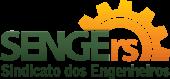 Sindicato dos Engenheiros no Rio Grande do Sul - SENGE RS