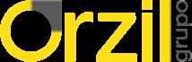 Grupo Orzil
