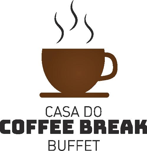 Casa do Coffee Break Buffet