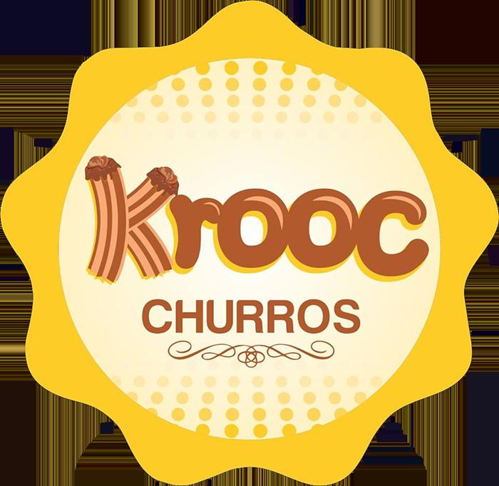 Krooc Churros Gourmet