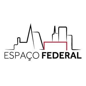 Espaço Federal