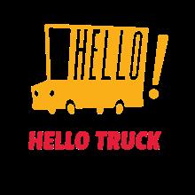 HELLO TRUCK PRODUTORA