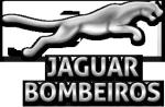 JAGUAR BOMBEIROS
