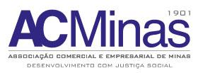 AC Minas