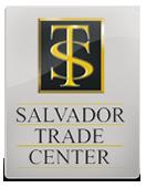 Salvador Trade Center